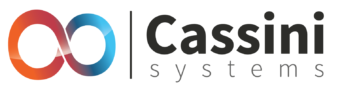 Logo of Reformis's Partner, Cassini Systems