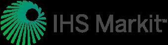Logo of Reformis's Partner, IHS Markit