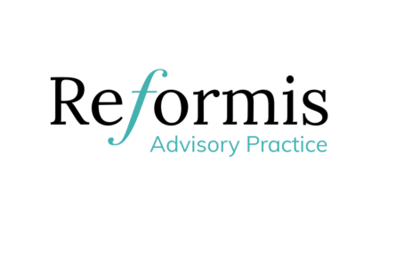 Reformis Advisory Practice Logo